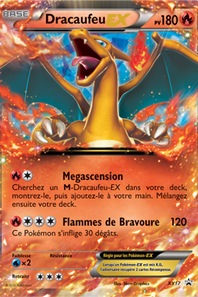 images pokemon (6) nymphali in the family in evoli + 7 autres