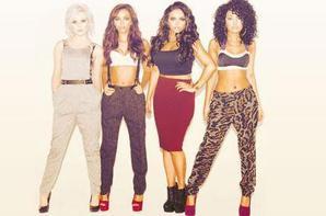 Kelke photo des Little Mix sa fait aps de mal :)