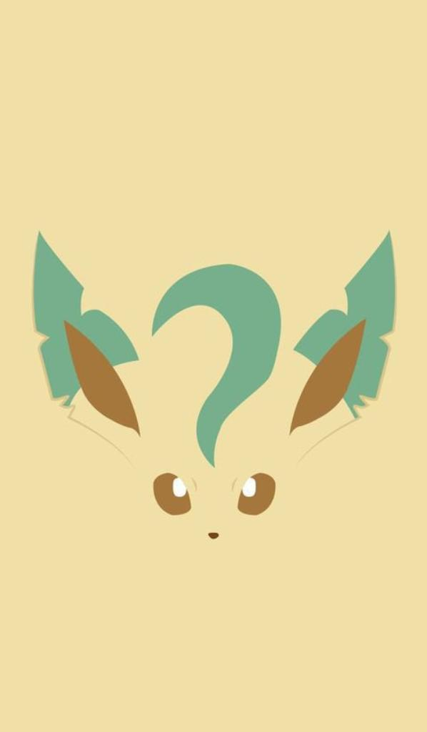 Pokemon & Life is Strange Fanart #1
