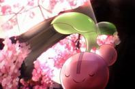 Pokemon & Life is Strange Fanart #8