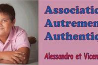 MERCI AUX ASSOCIATIONS QUI VIENDRONT GRATUITEMENT PARTICIPER AUX RESTOS DU C¼UR