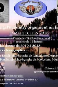 CHAMBRE CHAUDE A LA COMBELLE 63 RÉSERVATION AU 0686640790 merci