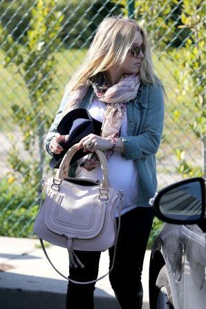 articles de babies tagg 233 s quot kristen bell quot babies skyrock