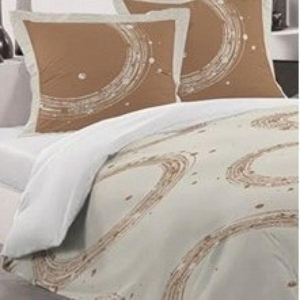 parure de lit housse de couette 220 240 et 2 taie 100 coton 57 fils contact 06 51 84 37 40. Black Bedroom Furniture Sets. Home Design Ideas