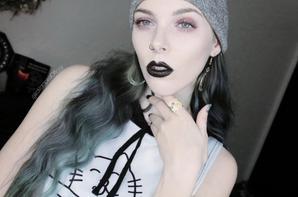 German youtuber girls hot Top 10