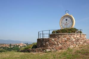SITE DE VILLEREST,COMMELLE-VERNAY
