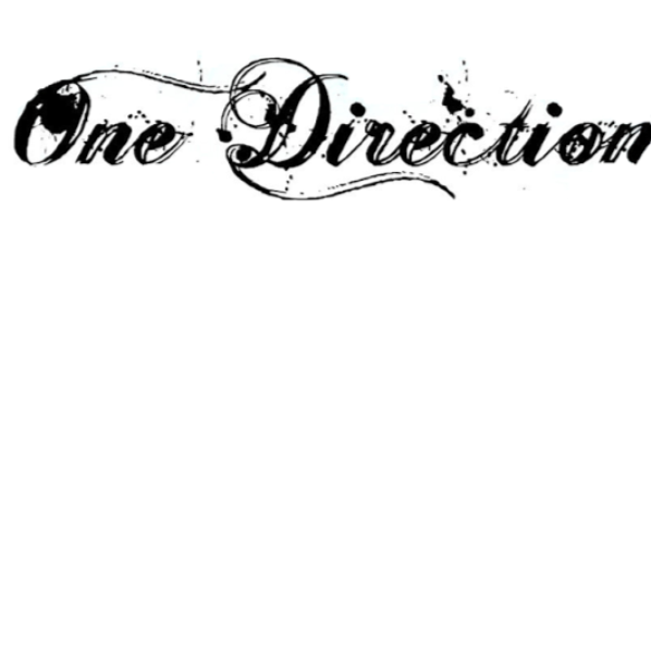 ♥One Direction ♥▪