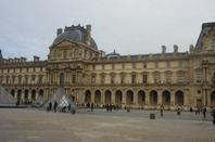 Paris !! ♥