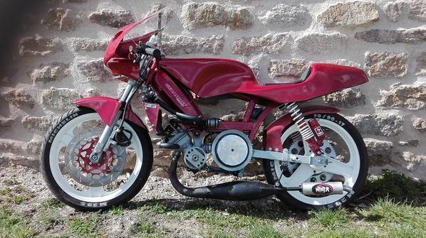 103 RCX Giraudo G2