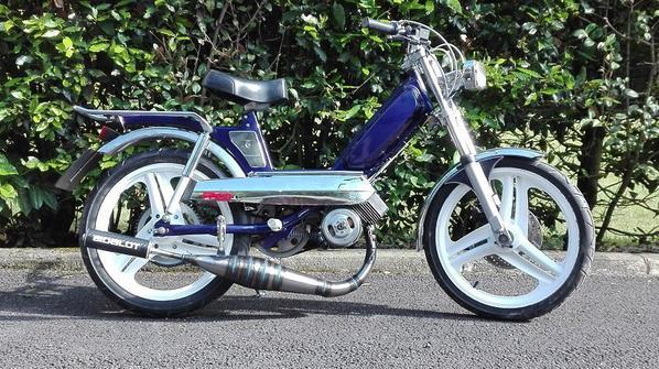Nouveau 103 SP