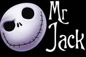 Mr.Jack