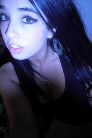 Quelques photos de moi.