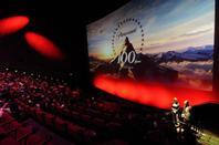 Star Trek Into Darkness présenté à la BFI