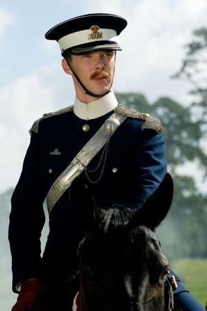 War Horse - 2011
