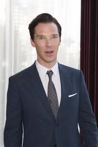 Benedict à l'hôtel Ritz Carlton