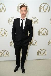 Producers Guild of America Awards 2014