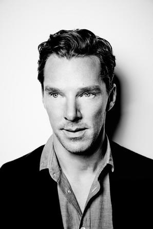 Photos Portraits TIFF 2014