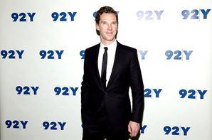 Reel Pieces : conversation avec Benedict pour The Imitation Game