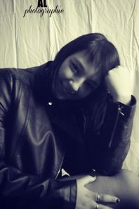 A.L photographie ( Marina )