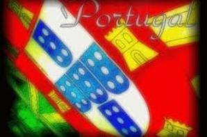 Portugal .. ♥