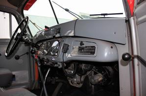 Volvo L475.
