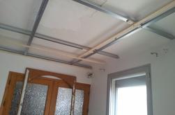 Articles de ralf84 tagg s faux plafond suspendu lieux for Abaisser plafond