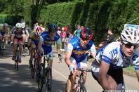 Championnat de l'Essonne 2015