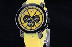 fashion women watches, like l,2 or 3???