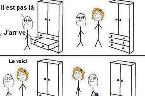IMAGE LOL