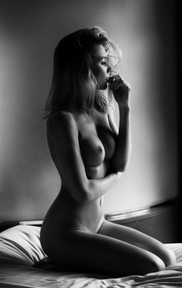 Photographe Céline Andréa