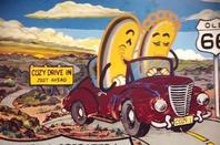 auto route 66 1