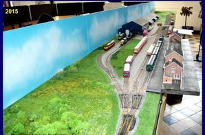 Mon parcours ferroviaire 2015 c