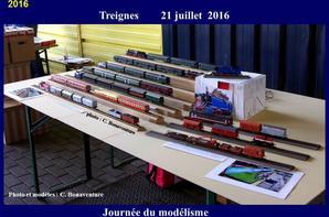 Mon parcours ferroviaire 2016 b