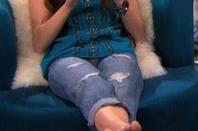 Miley Cyrus (II)