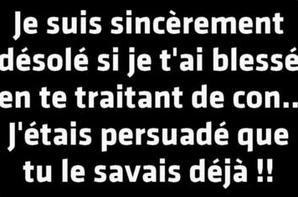 LES C...