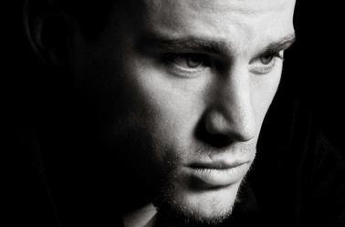 Ryan Gosling | Channing Tatum