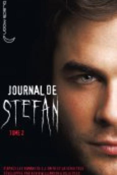 le journal de Stefan