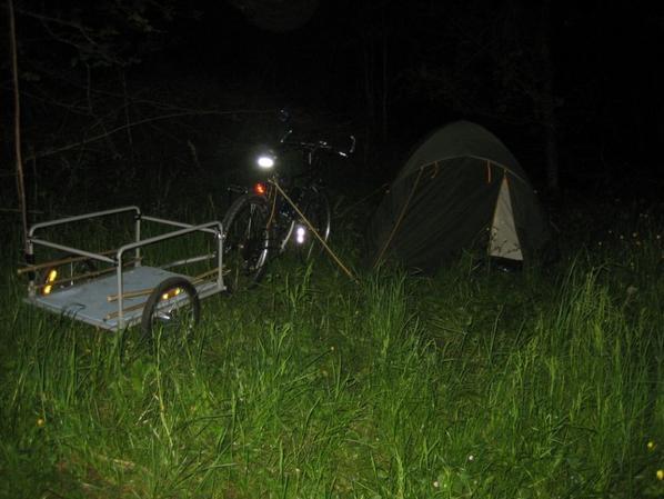 Campements 2