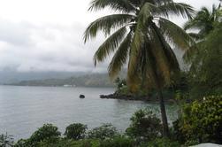Comores est le plus beau