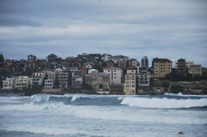 Sydney Day 5
