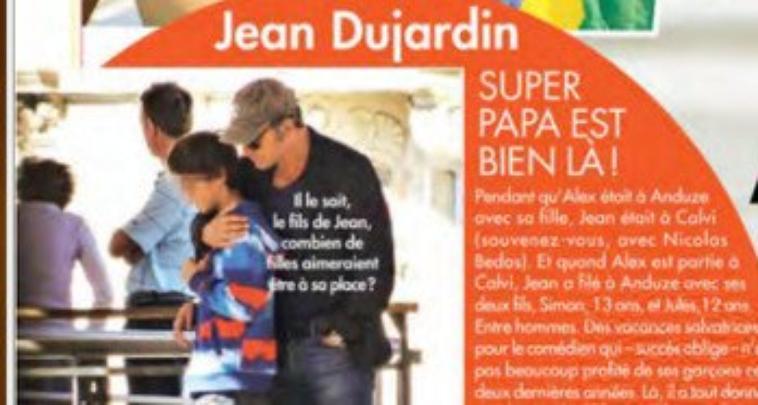 Blog de momeschoufrenchie62 page 36 blog de for Jean dujardin jules dujardin