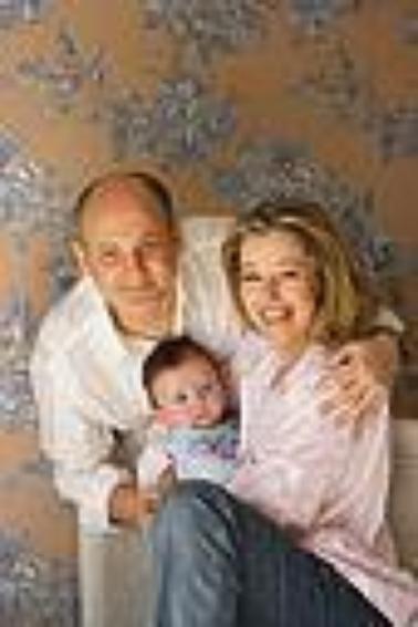 Charlotte kady et son fils blog de momeschoufrenchie62 - Charlotte de turckheim et son mari ...