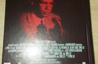 QUELLE FILM