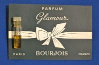✿ Bourjois  🌸  les  échantillons ✿