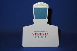 💌 Biagiotti Laura 💌 cartes parfumées 💌