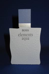 💌 Boss Hugo 💌 cartes parfumées 💌