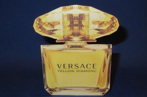 💌  Versace Gianni  💌  cartes parfumées  💌