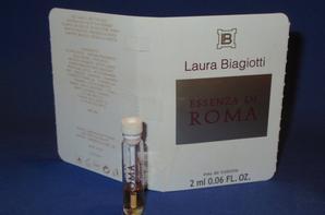 ✿  Biagiotti Laura   🌸  les échantillons ✿