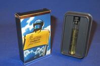 ✿ Cacharel  🌸 les échantillons 🌸  parfums pour Homme ✿