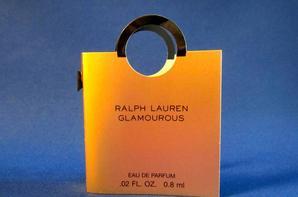 ✿ Lauren Ralph 🌸 PARFUMS POUR FEMME 🌸  les échantillons ✿